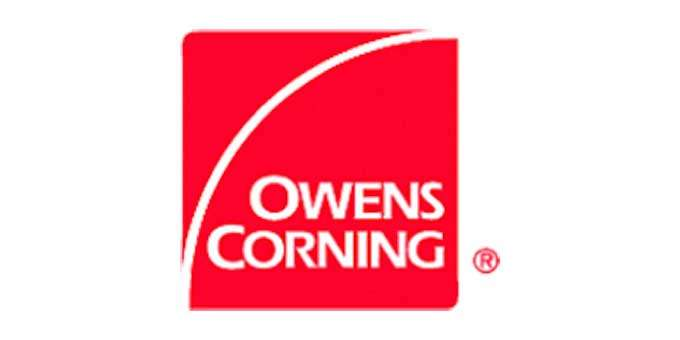 suppliers-owens