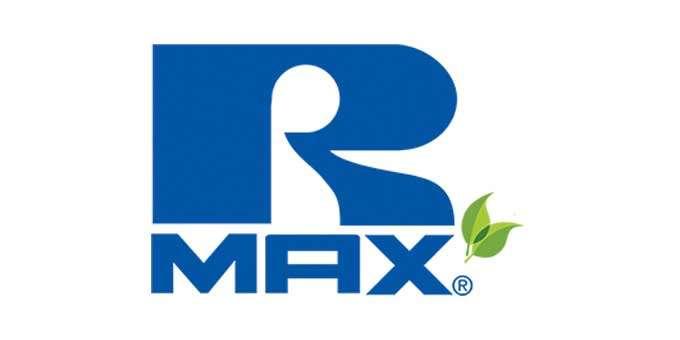 suppliers-rmax