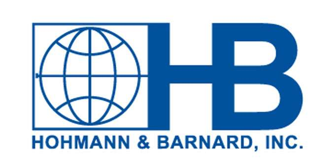 suppliers-hohmann-barnard
