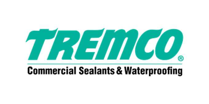 suppliers-tremco