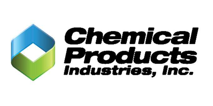 suppliers-chem