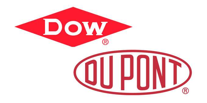 suppliers-dow-dupont