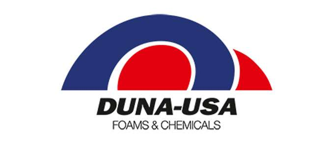 suppliers-duna