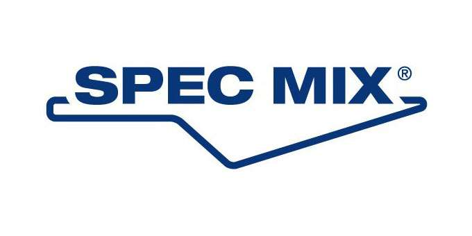 suppliers-specmix