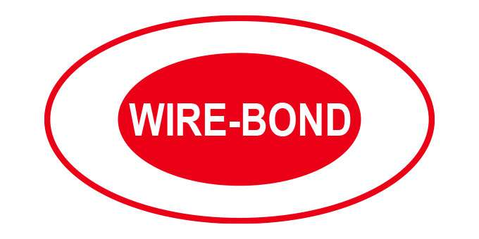 wire-bond-logo