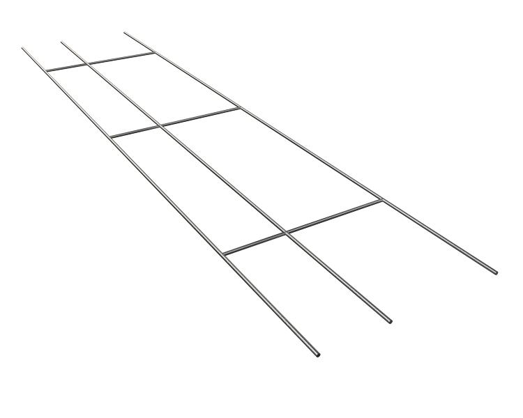 Ladder 3 Wire