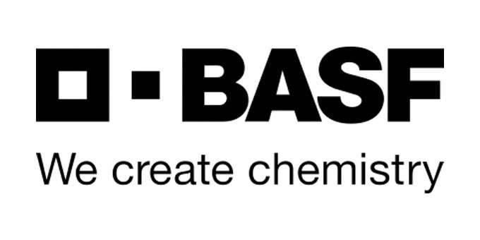 suppliers-basf