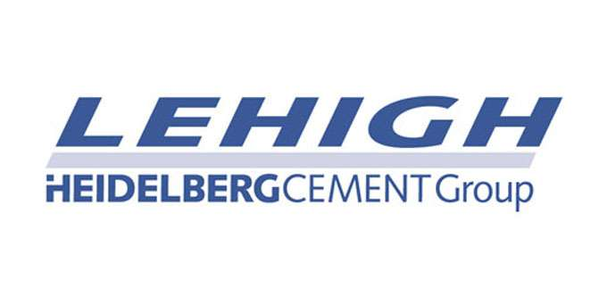 suppliers-lehigh