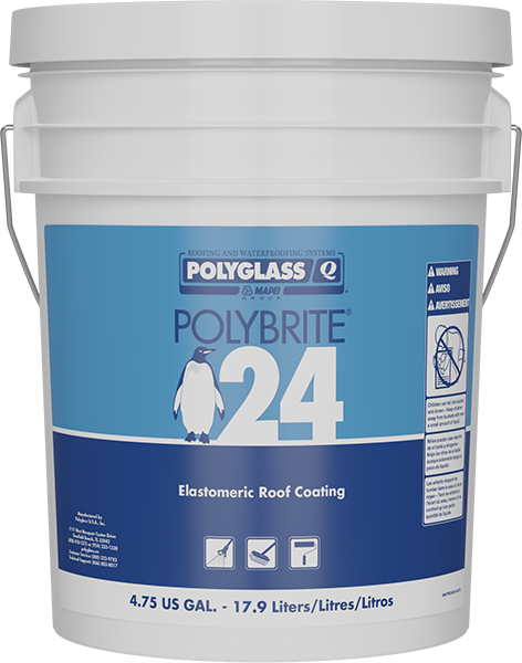 PolyBrite® 24