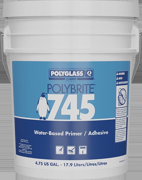 PolyBrite® 745