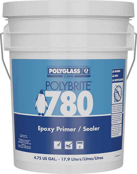 PolyBrite® 780
