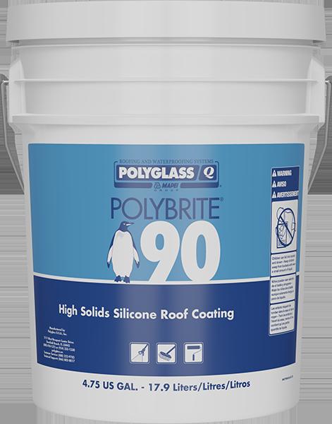 PolyBrite® 90