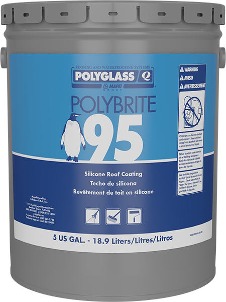 PolyBrite® 95