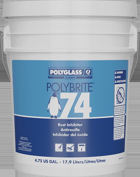 PolyBrite® 74