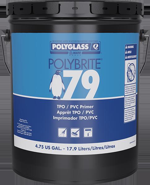 PolyBrite® 79