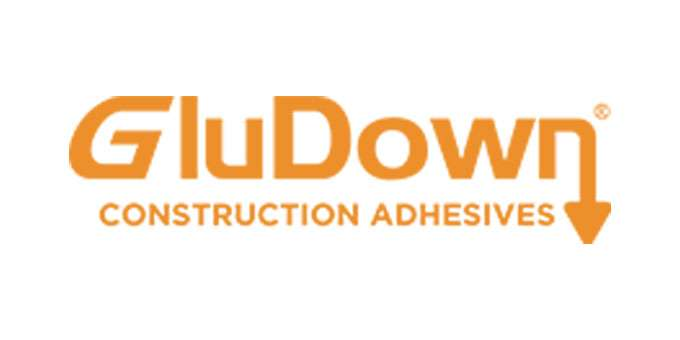 suppliers-gludown