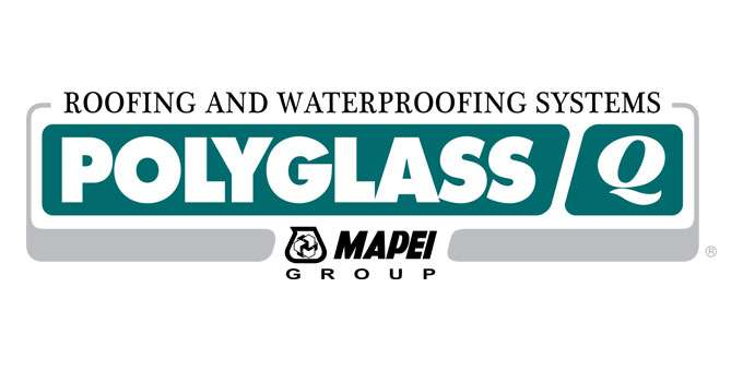 suppliers-polyglass