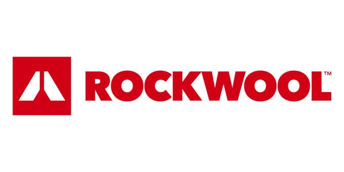 suppliers-rockwool