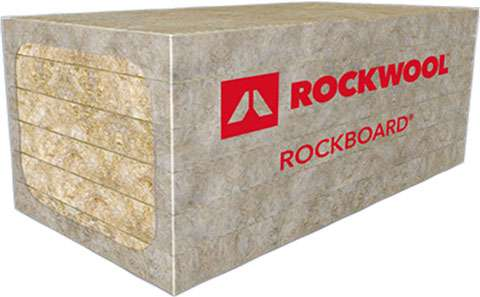 ROCKBOARD®