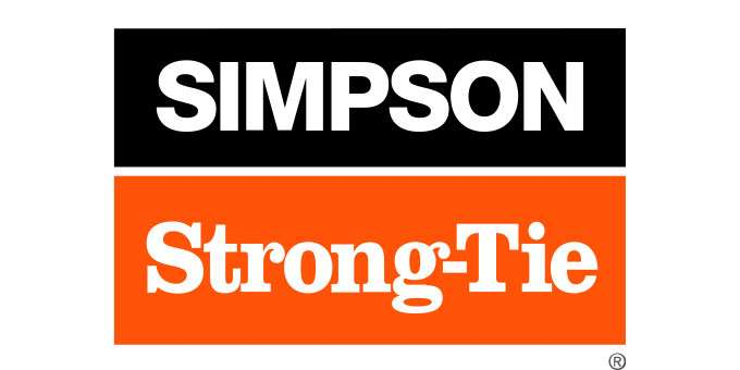 suppliers-simpson-strong-tie