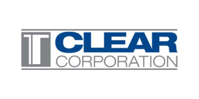 suppliers-tclear