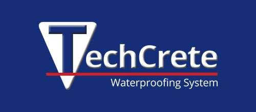 TechCrete