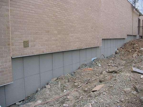 wallguard