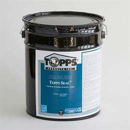 Roof Sealants And Coatings