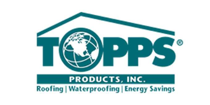 suppliers-topps